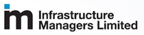 Infrastructure Managers Limited logo
